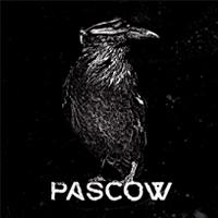 """Trailer zu """"Im Raumanzug"""". Außerdem Disco//Oslo und Baboon Show ..."""