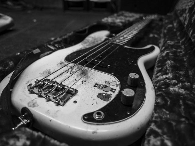 bass_wuerzburg