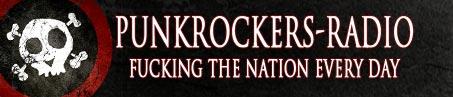 punkrockers_radio